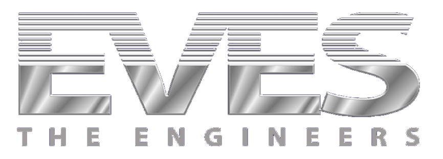 wheves metal clear logo